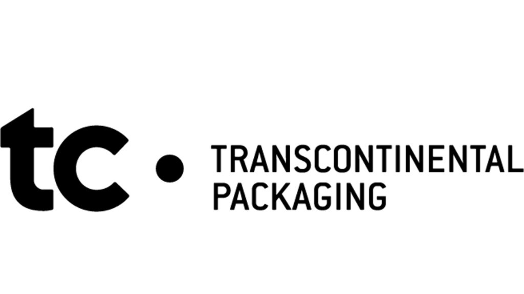 TC Transcontinental aims to create circular economy for plastic with acquisition of Enviroplast
