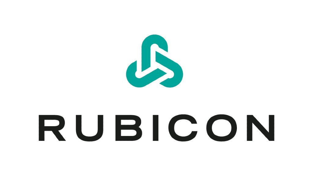 Rubicon partnership with UL to promote circularity and zero waste