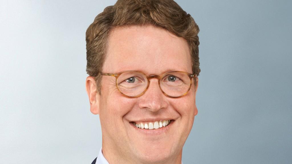 Wolfgang Thomale
