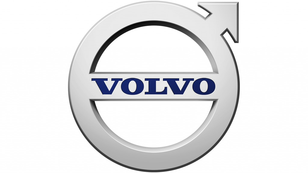 COVID-19 factors in to declines through second quarter for Volvo CE
