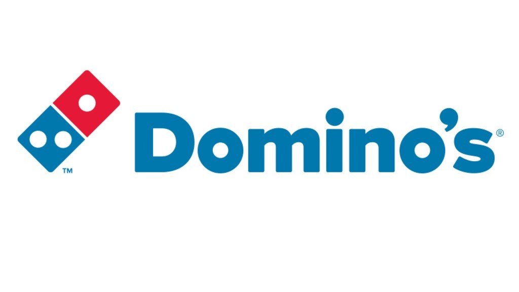 Domino's and WestRock partner to educate customers on pizza box recycling