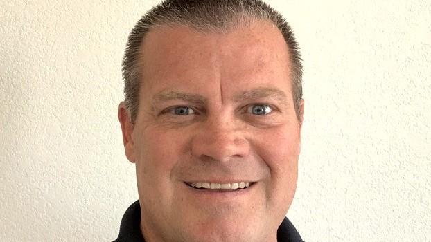 Aaron Evans new appointee of Industrial Magnetics