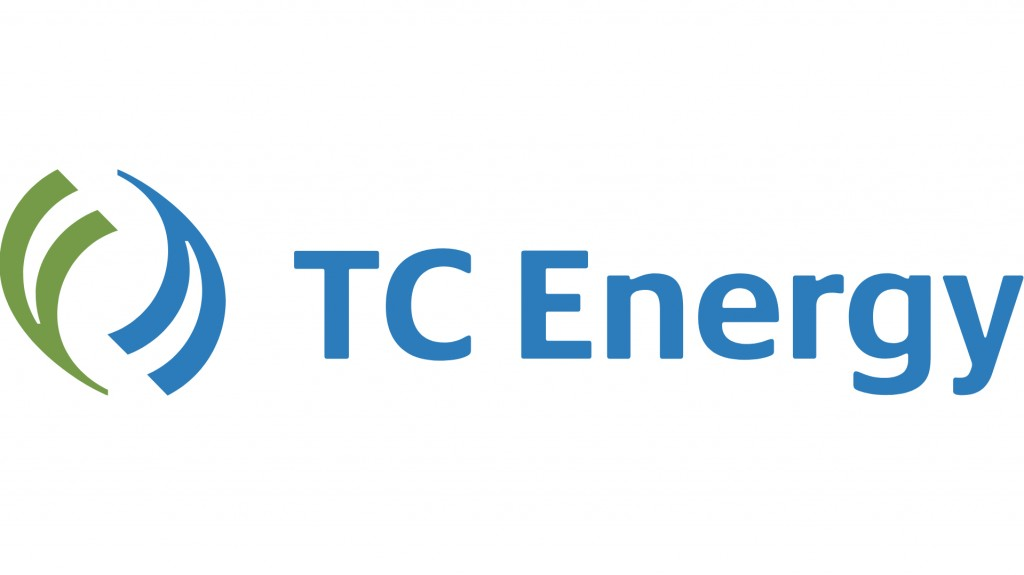 Second quarter proves strong for TC Energy