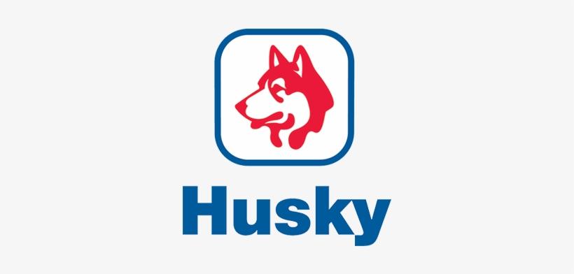 Revenue swing takes Husky for $304 million loss in Q2