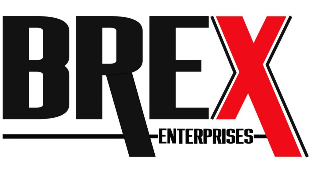 Brex Enterprises logo