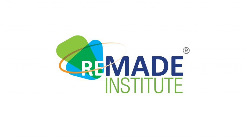 REMADE Institute logo