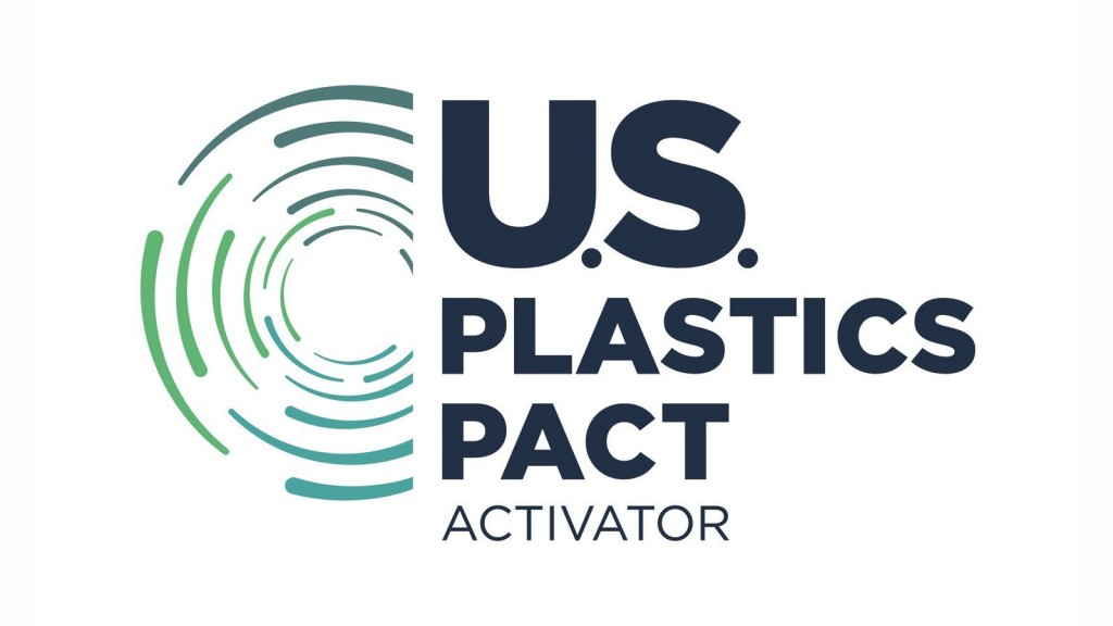 Henkel joins U.S. Plastics Pact, aims to meet ambitious circular economy goals by 2025