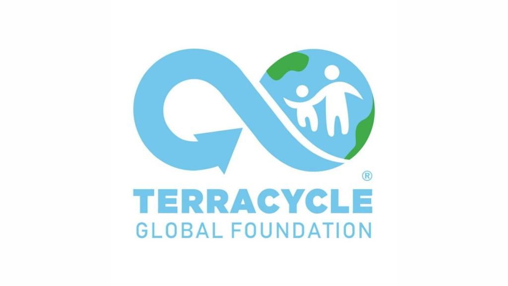 Terracycle Global Foundation logo