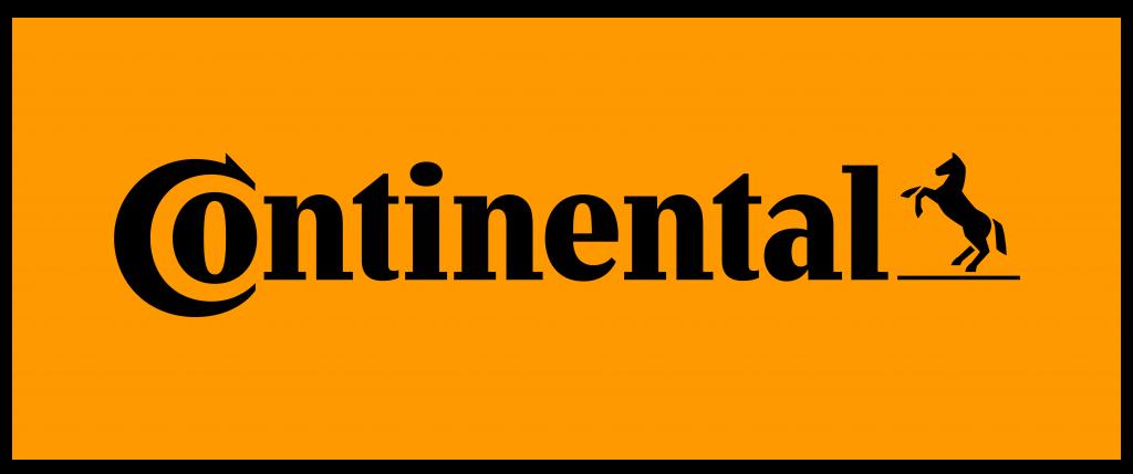 continntal ag logo