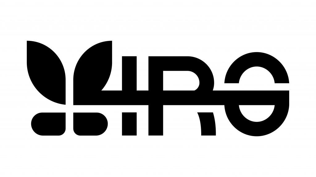 International Recycling Group logo