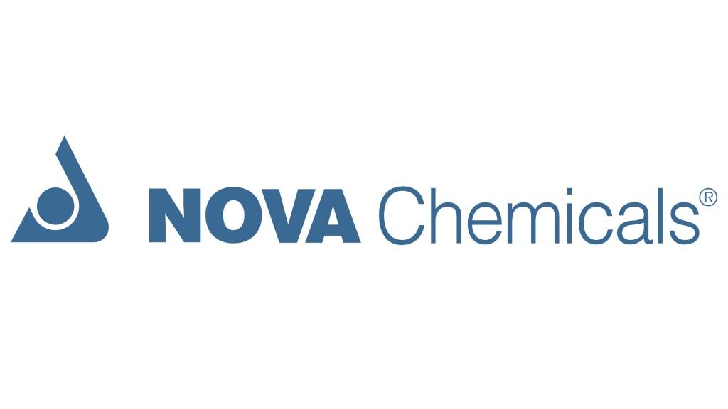 nova chemicals corporation logo