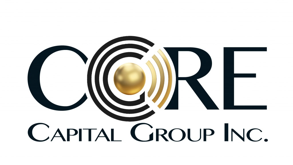 Core Capital Group advises Technicore Construction Holdings on $16 million financing