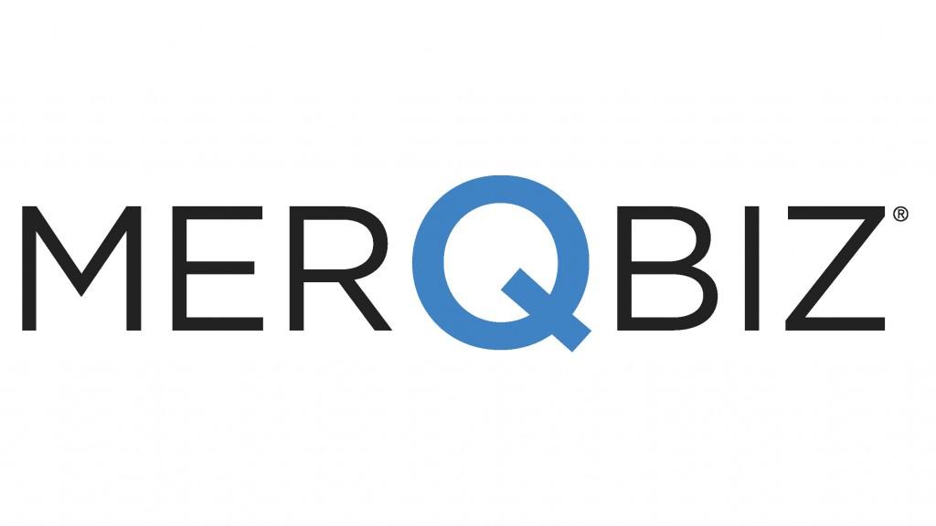MerQbiz logo