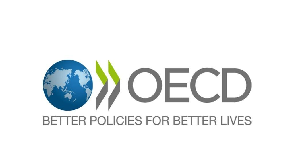OECD countries make progress updating rules on international shipping of hazardous plastic waste