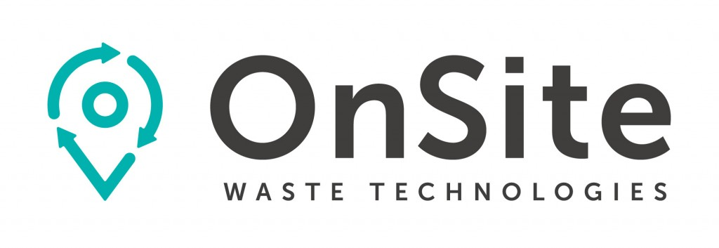 On Site logo