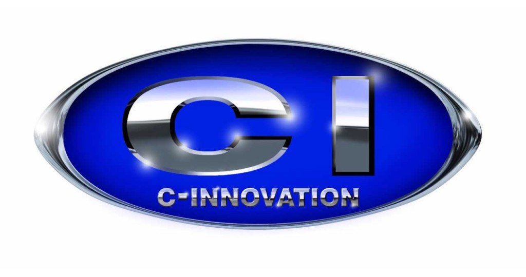 C-Innovation logo