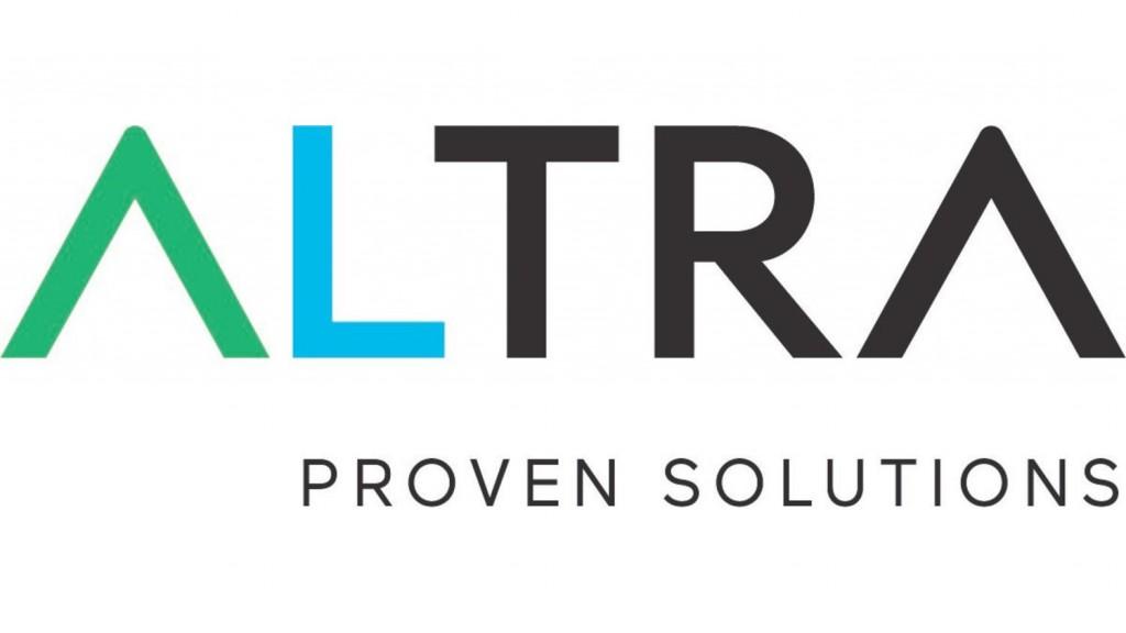 Altra proven solutions logo
