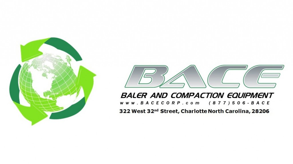 Bace logo