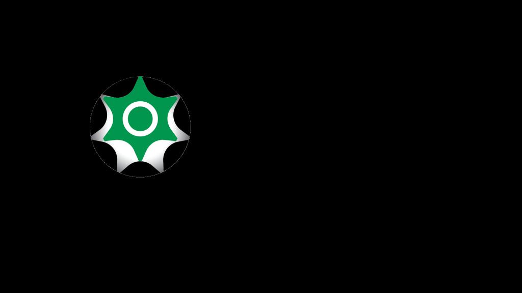 TORXX Kinetic Pulverizer logo