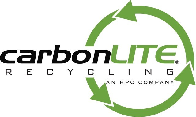 carbonLITE logo