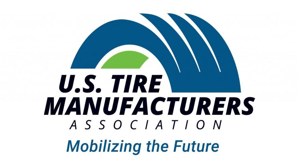 US Tire Manufacturers Association logo