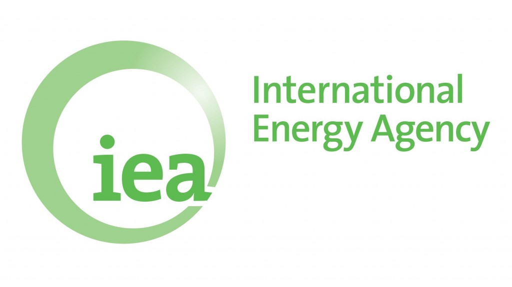 IGU welcomes analysis showing role natural gas plays in sustainable energy