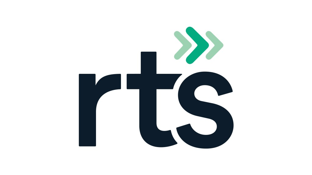 RTS acquires food waste recycler Ambrosia