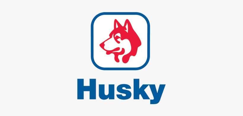 Husky takes hard hit in third quarter thanks to non-cash impairment