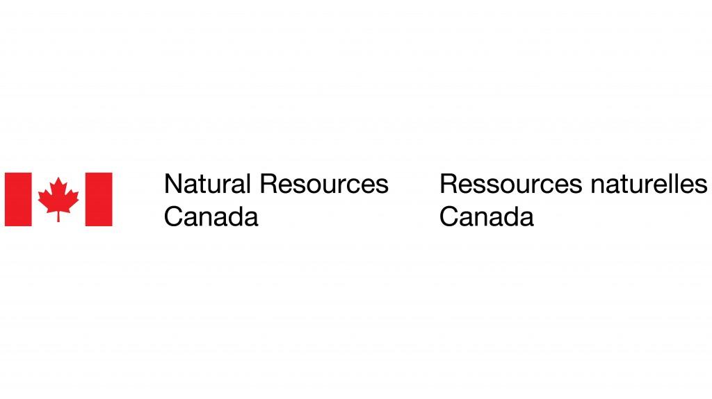 Natural Resources Canada logo