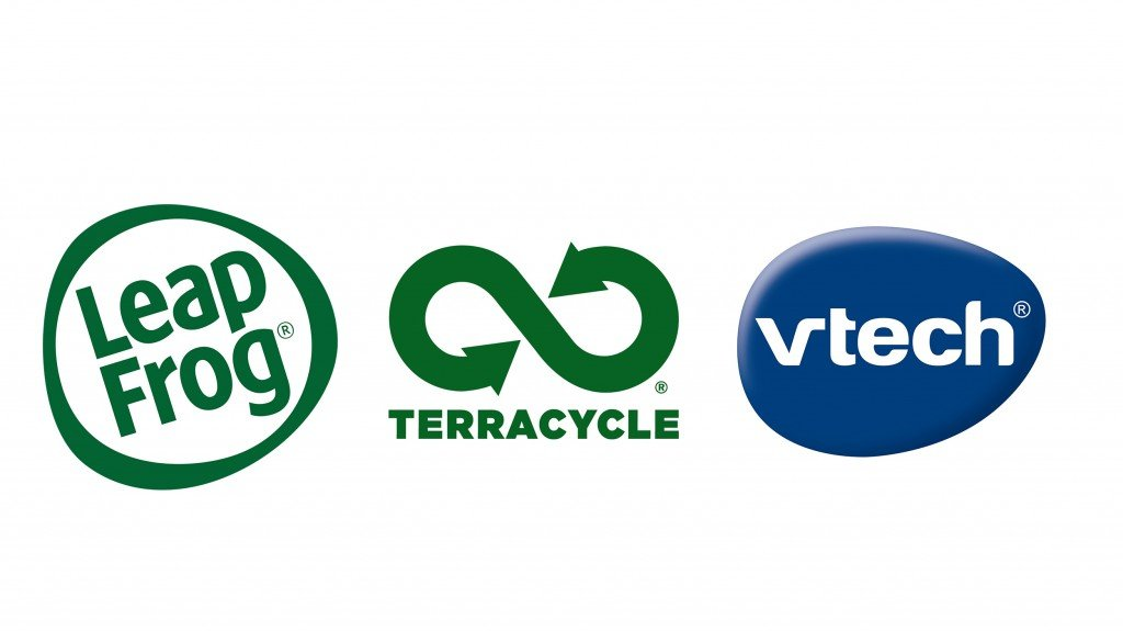 VTech and LeapFrog partner with TerraCycle to recycle electronic learning devices
