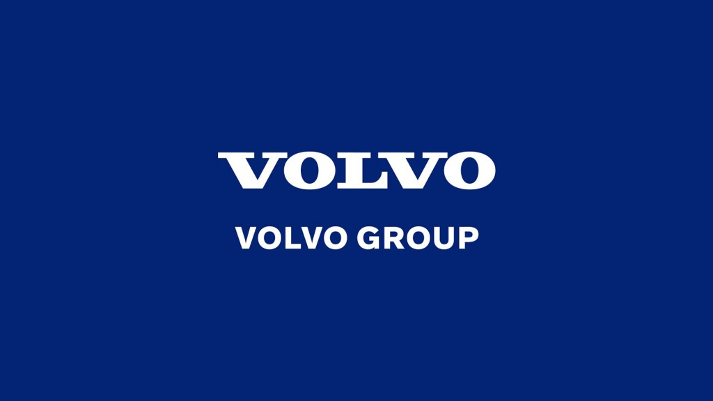 Volvo Group commits to Science Based Targets initiative, aims to be a net-zero emissions company by 2050
