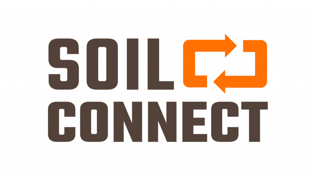 Soil Connect launches e-ticketing service for tracking and invoicing of dirt-related transactions