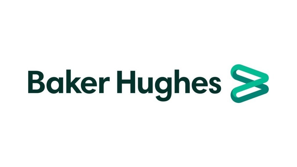 Baker Hughes' latest report shows little to no movement in rig count