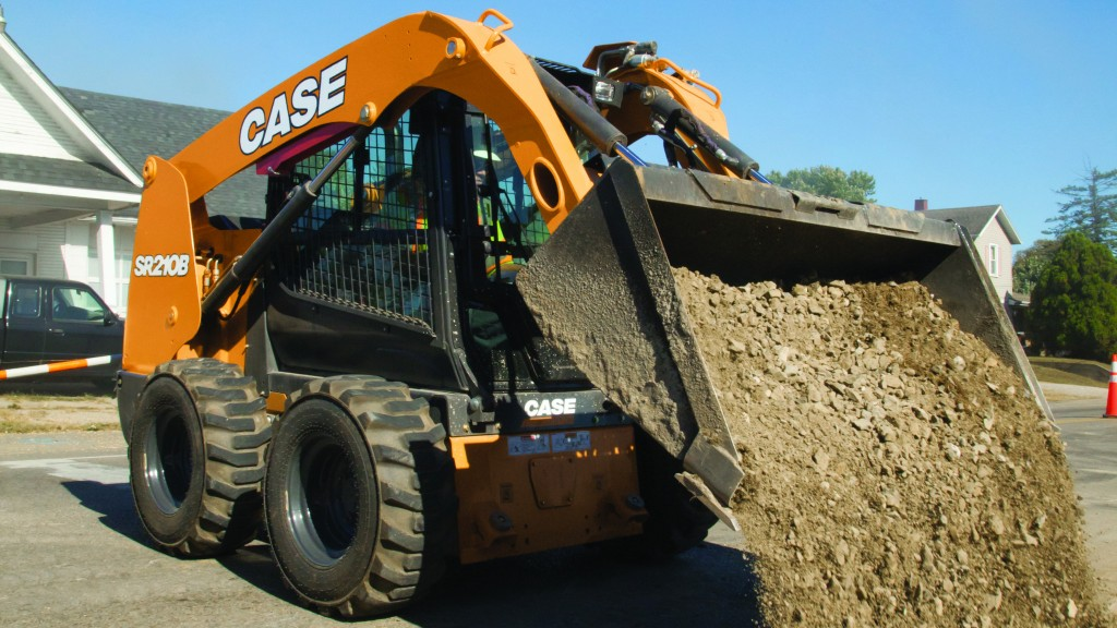 Total cost of ownership is a key consideration when purchasing new machinery.