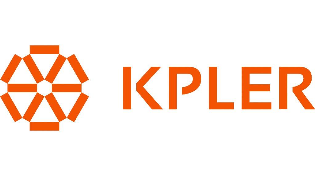 KPLER logo