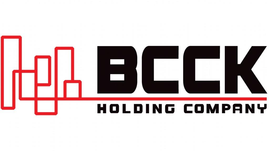 BCCK Holding Company (BCCK) logo