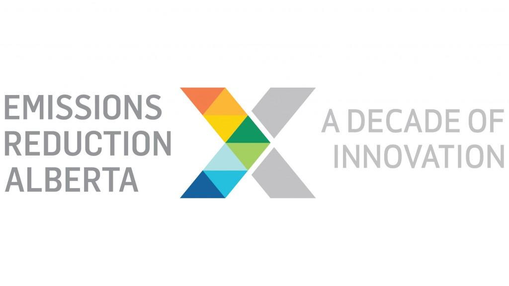 emissions reduction alberta logo