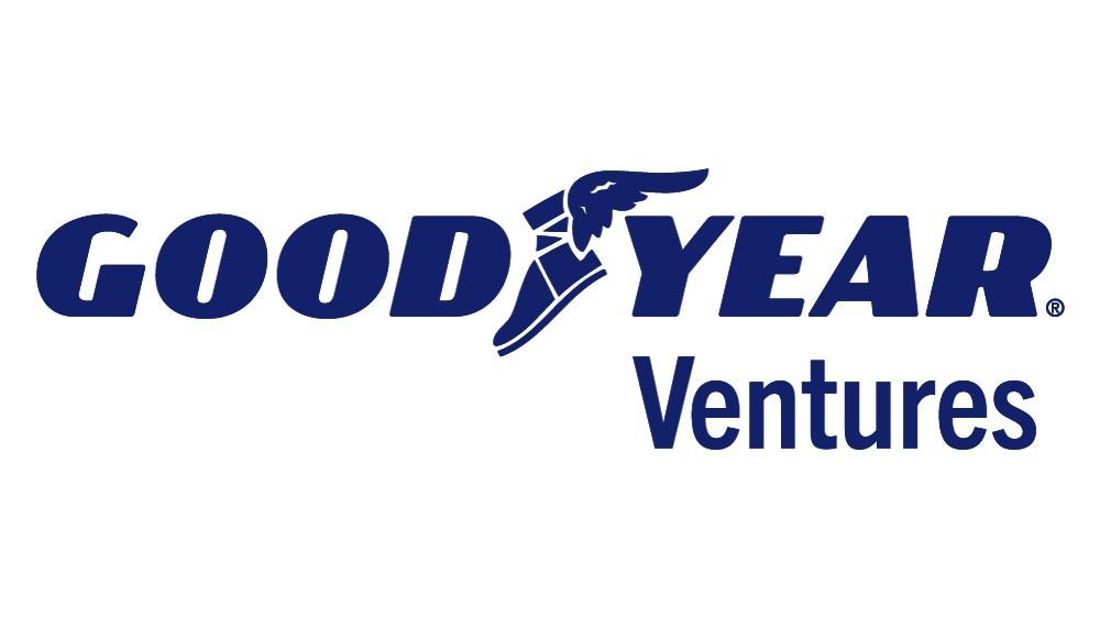 goodyear ventures logo