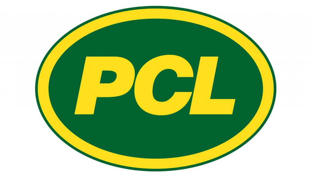 PCL introduces advanced construction logistics management solution