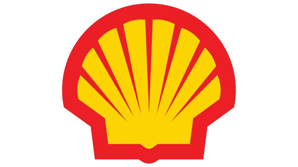 Shell sells Duvernay properties to Crescent Point in $900 million deal