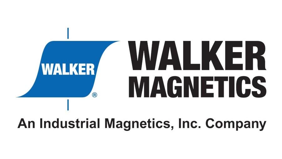 Industrial Magnetics acquires Walker Magnetics