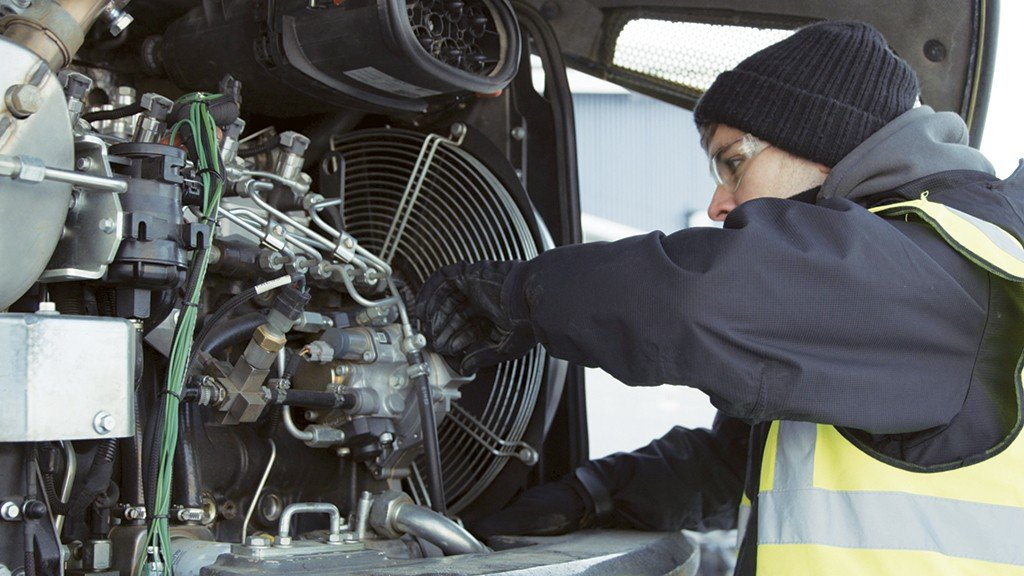 Diesel engine do's and don'ts for a trouble-free winter