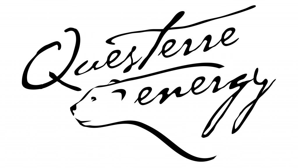 Questerre Energy logo