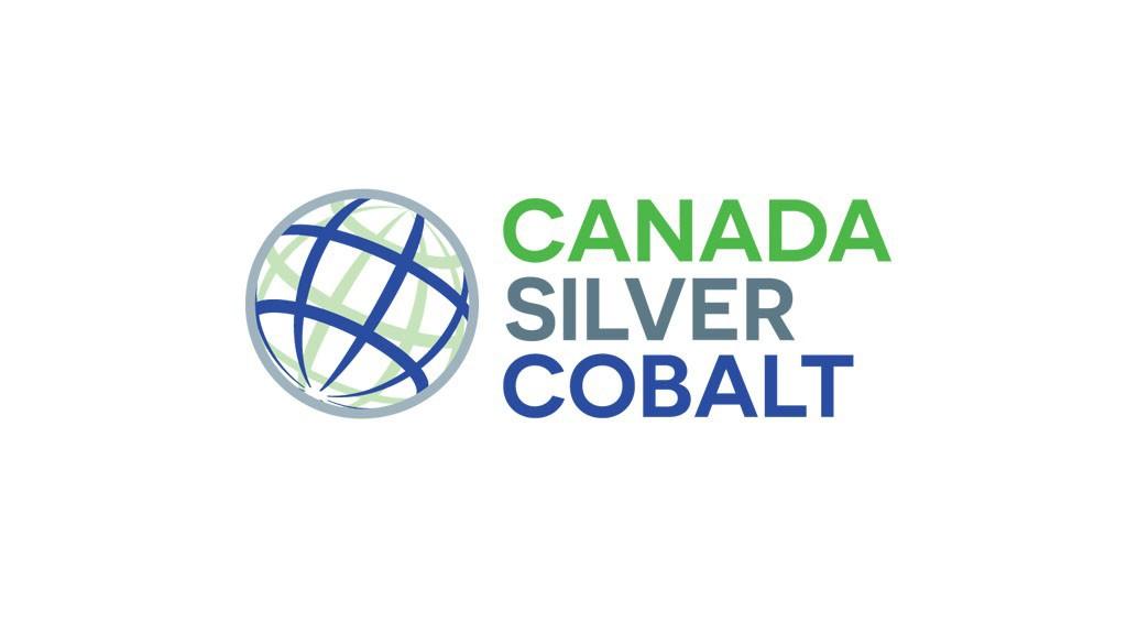 CS Cobalt logo