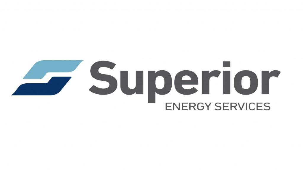 Superior Energy Services logo