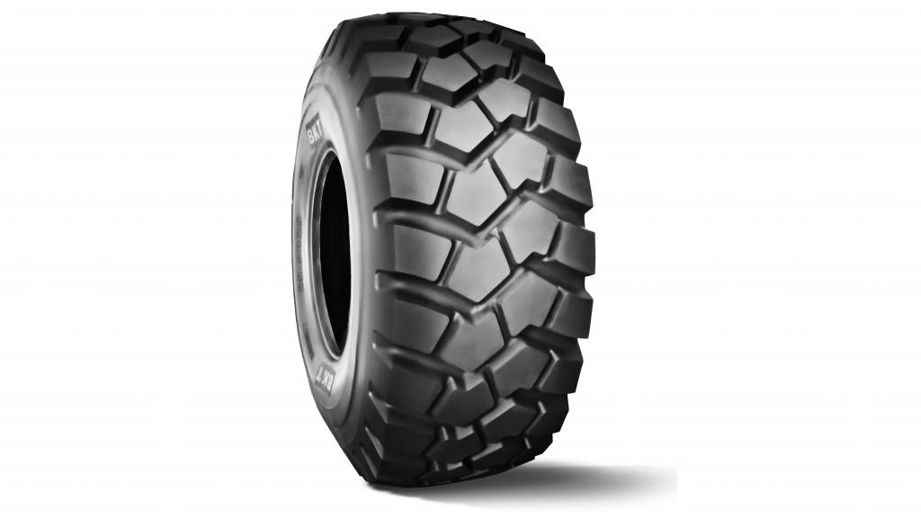 Earthmax SR 412 tire