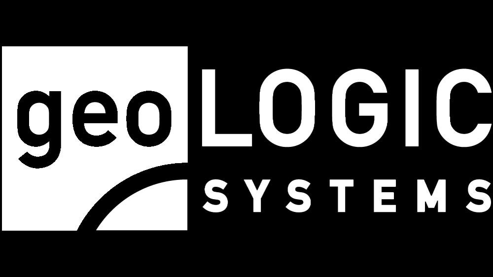 Geologic systems logo