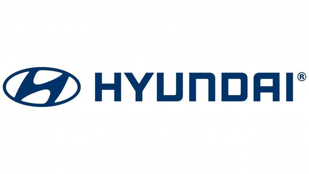 Hyundai Canada logo
