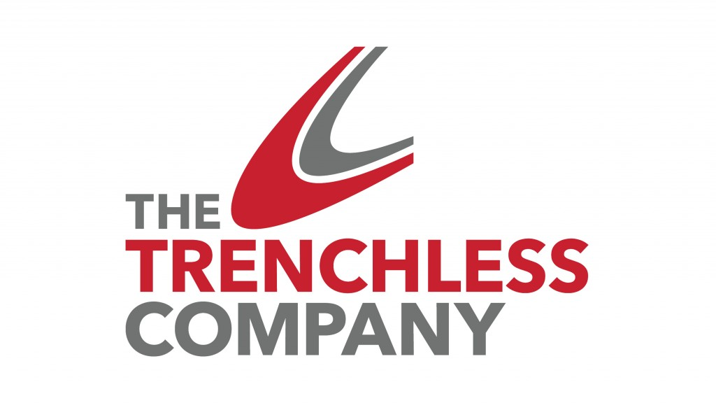 The Crossing Group acquires Trenchless Crossing Support