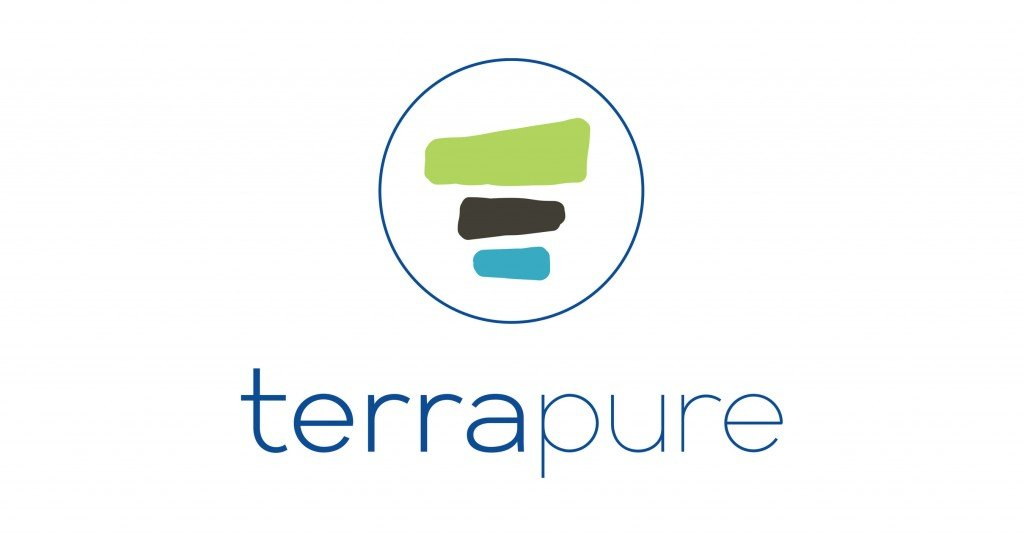GFL Environmental to acquire Terrapure for $927.5 million